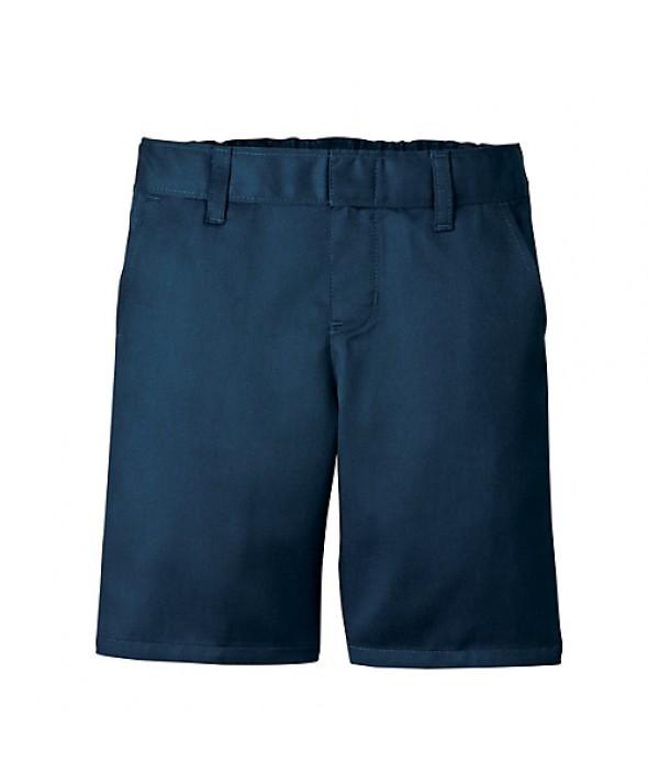 Dickies boy's shorts KR224DN - Dark Navy