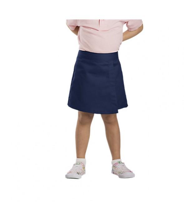 Dickies girl's skirts/jumpers KT312DN - Dark Navy