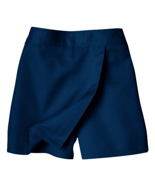 Dickies girl's skirts/jumpers KT512DN - Dark Navy