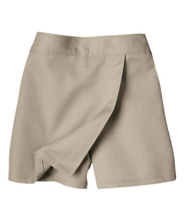 Dickies girl's skirts/jumpers KT512KH - Khaki