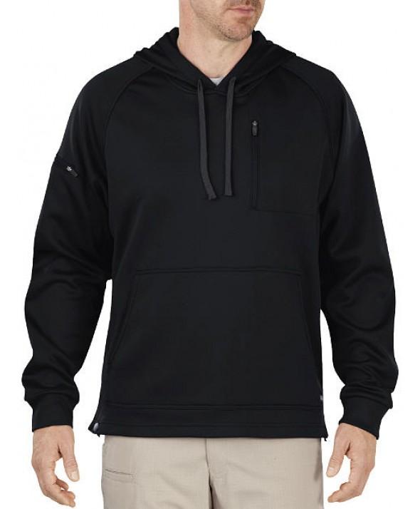 Dickies men's jackets LJ535BK - Black
