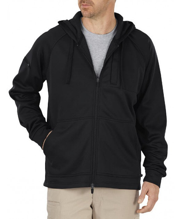 Dickies men's jackets LJ536BK - Black