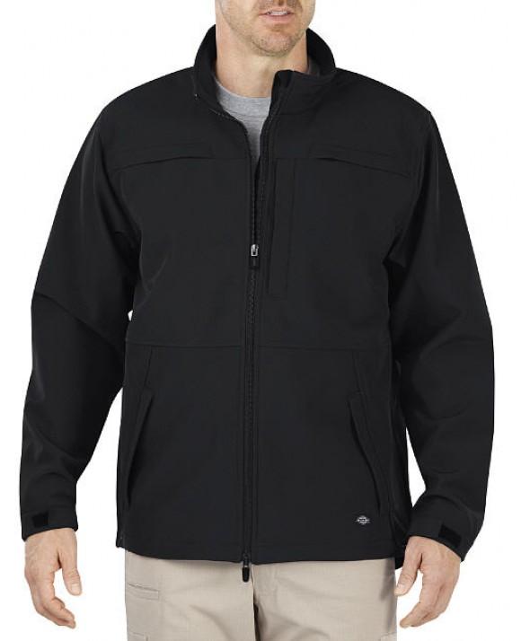 Dickies men's jackets LJ540BK - Black