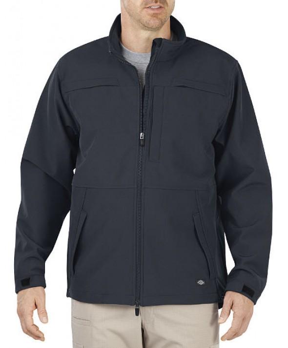 Dickies men's jackets LJ540MD - Midnight