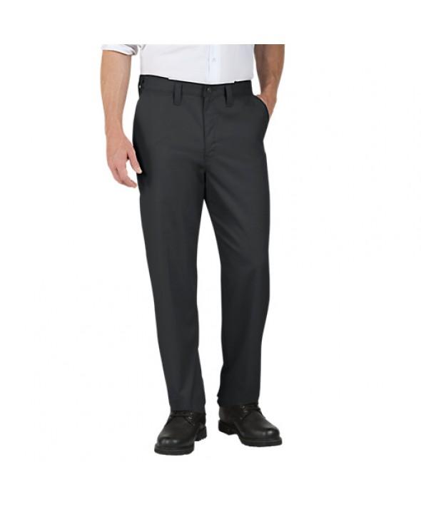 Dickies industrial men's pants LP700DC - Dow Charcoal