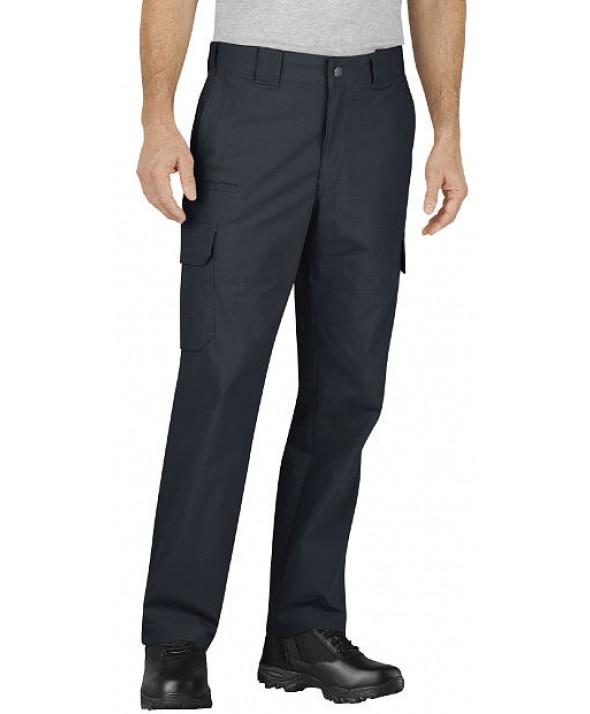 Dickies industrial men's pants LP704MD - Midnight
