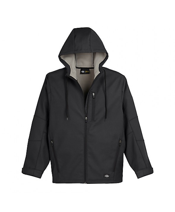 Dickies men's jackets SJ703BK - Black