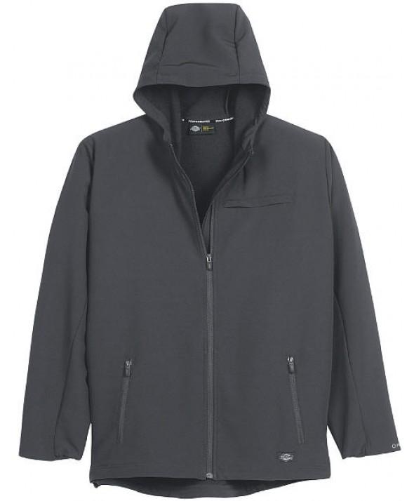 Dickies men's jackets SJ704BK - Black