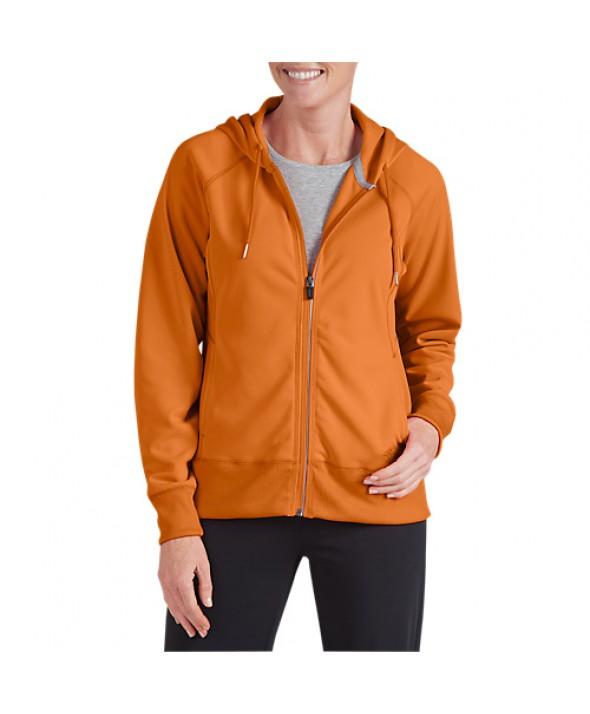 Dickies women's jackets SWF601AN - Mandarin