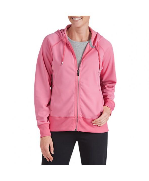 Dickies women's jackets SWF601ND - Pink Lemonade
