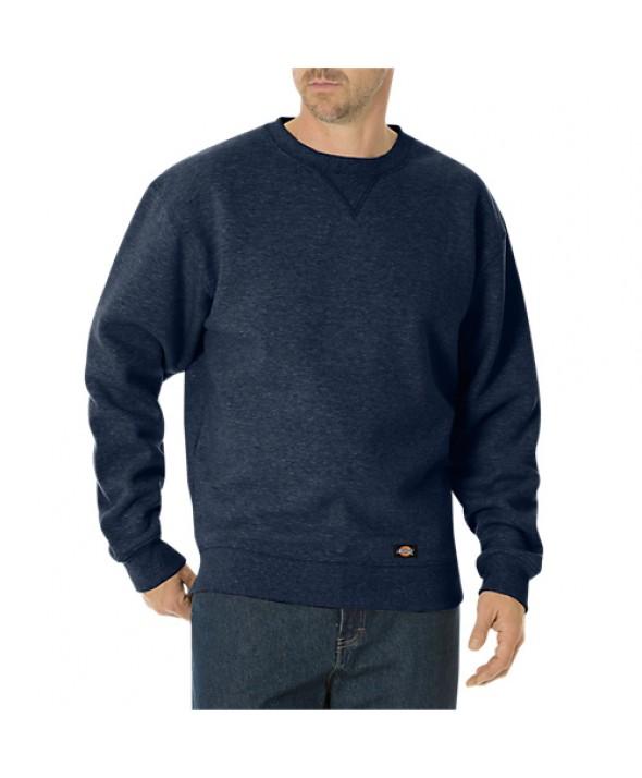 Dickies men's jackets TW390DN - Dark Navy