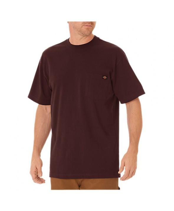 Dickies men's shirts WS450VA - Cave