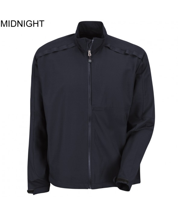 Horace Small HS3342 APX Jacket - Midnight