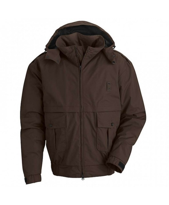 Horace Small HS3353 New Generation 3 Jacket - Brown