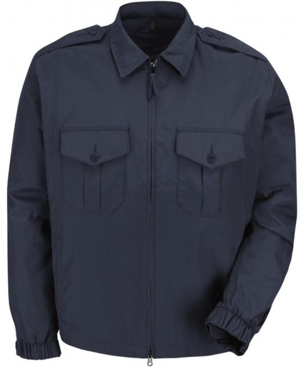 Horace Small HS3426 Sentry Jacket - Dark Navy