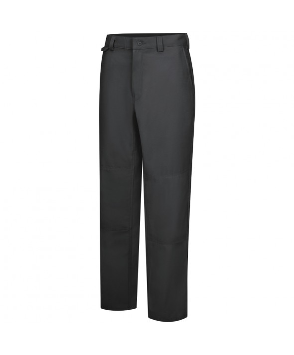 Wrangler Workwear WP82BK Utility Work Pant - Black