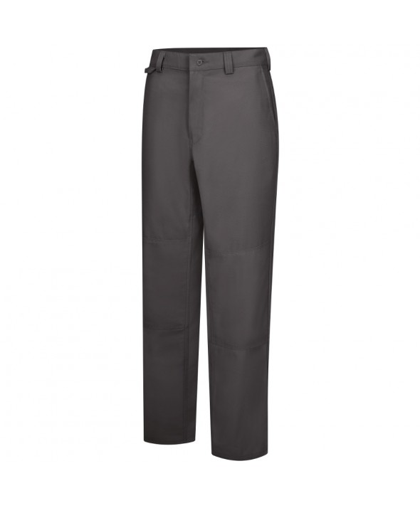 Wrangler Workwear WP82CH Utility Work Pant - Charcoal