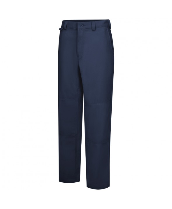 Wrangler Workwear WP82NV Utility Work Pant - Navy