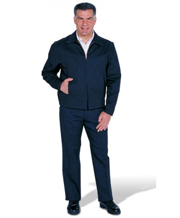 Topps JK67 Public Safety Garments Public Safety Jackets