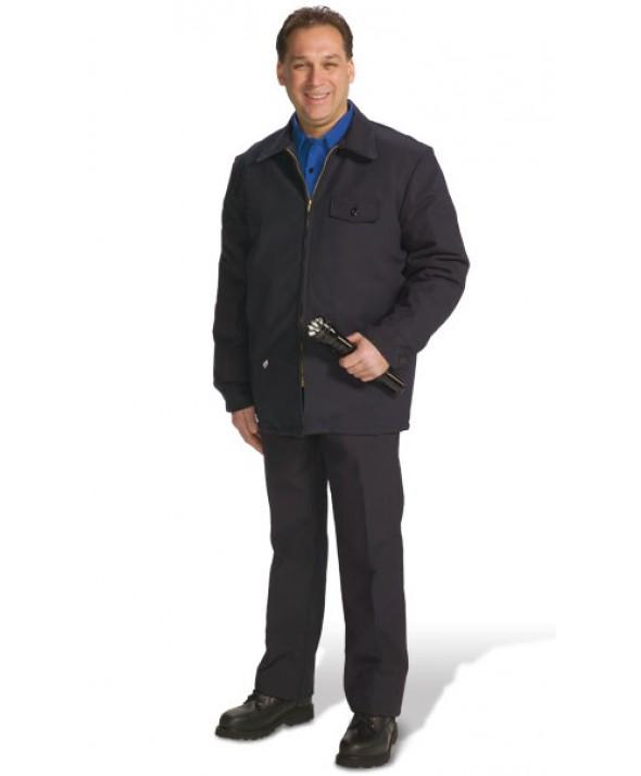 Topps JK86 Nomex Garments Surcoats